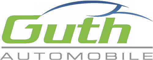 Guth Automobile GmbH